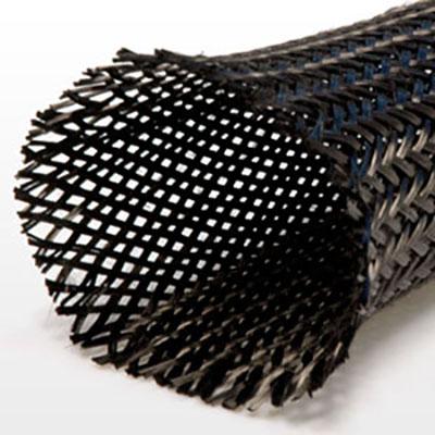 Carbon Fibre Fabrics Carbon Fiber