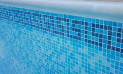 Pool Tile Mosaics Nivitex