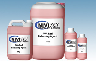 Waxes and Releasing Agents