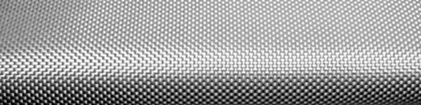 Carbon Fibre Graphic
